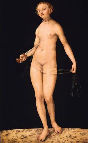 九州国立博物館でフェルメールの『真珠の首飾りの少女』_c0011649_1222611.jpg