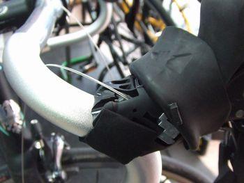 ビアンキ ロードバイク カスタム _e0140354_16524885.jpg