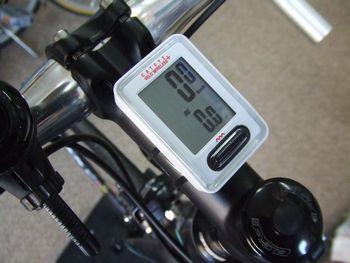 ビアンキ ロードバイク カスタム _e0140354_170407.jpg