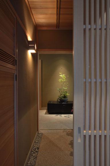 京都祇園「前田」_e0164563_9454093.jpg