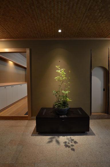 京都祇園「前田」_e0164563_9454562.jpg