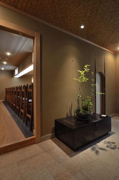 京都祇園「前田」_e0164563_9455719.jpg