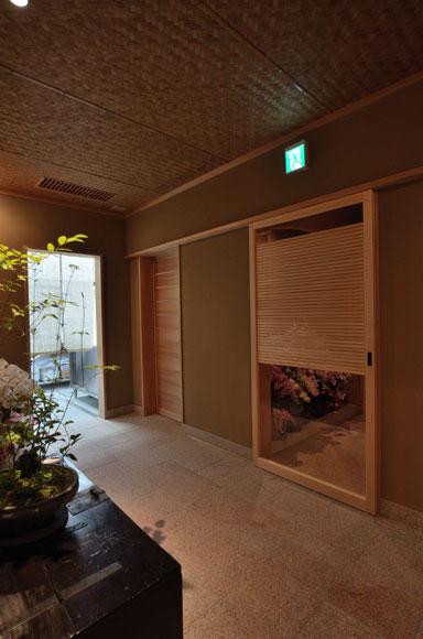 京都祇園「前田」_e0164563_9455749.jpg
