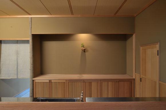 京都祇園「前田」_e0164563_9463198.jpg