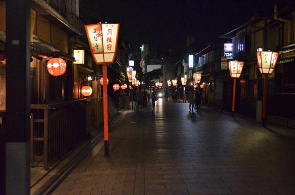 京都祇園「前田」_e0164563_9463425.jpg