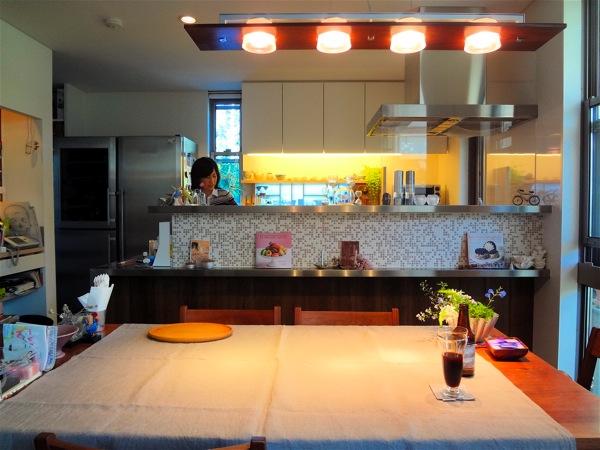 「鶴ヶ島の家」竣工から3年_f0230666_14194881.jpg