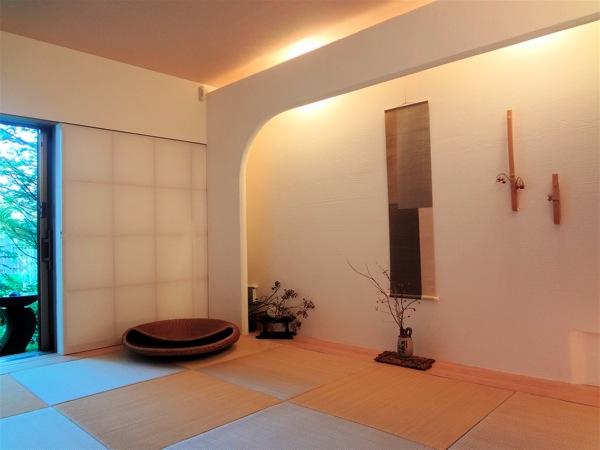「鶴ヶ島の家」竣工から3年_f0230666_14211311.jpg