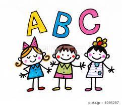 子育て英語フレーズ 〜子どもをほめる〜_a0285570_21302716.jpg