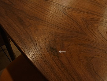 dining table with extenthion_c0139773_18432615.jpg