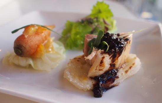 生姜風味の煮豚_e0148373_942294.jpg