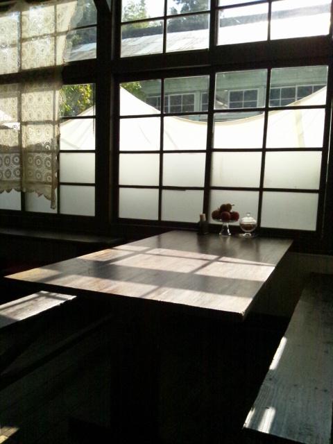阿蘇神社とetuとtien tienと山ドライブ_c0246783_22274433.jpg