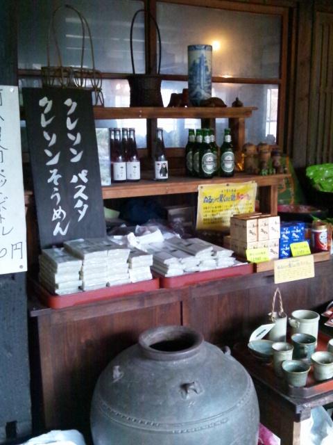 阿蘇神社とetuとtien tienと山ドライブ_c0246783_22371497.jpg