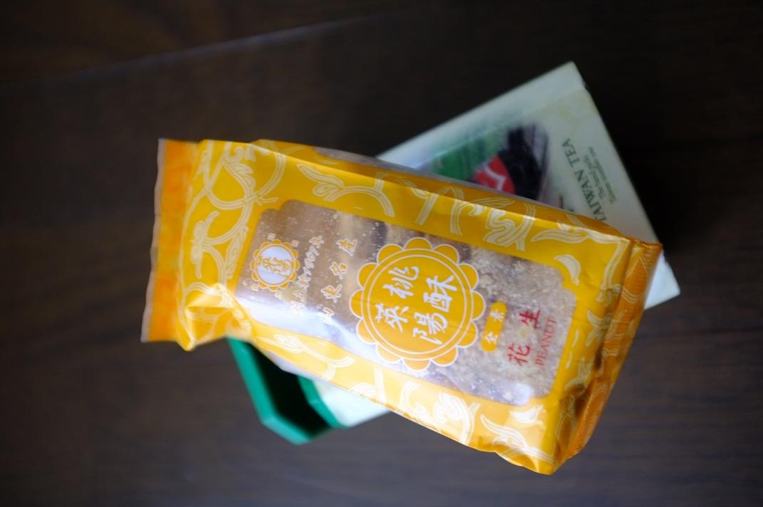 台湾からの心尽くし_f0034392_15314510.jpg