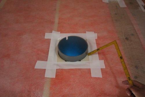 Q1住宅X3富山:防湿・気密シート_e0054299_112108.jpg