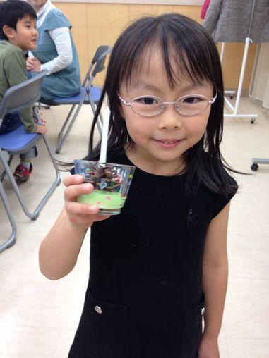 キャンドル作り〜八尾教室_f0215199_19572678.jpg