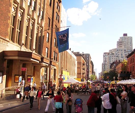 ニューヨーク地図特集:アッパーイーストサイドの老舗の名店マップ_b0007805_1447534.jpg