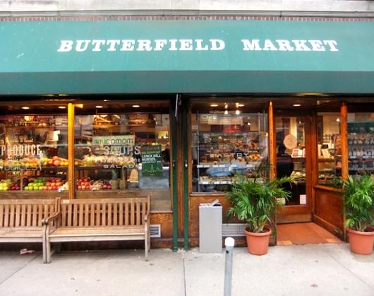 ニューヨーク地図特集:アッパーイーストサイドの老舗の名店マップ_b0007805_2121884.jpg