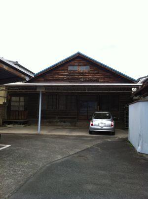 京都→桐生 移転いたしました。_c0141005_1073180.jpg