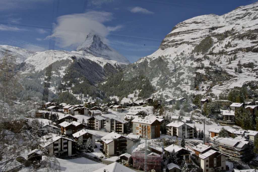 スイス紀行13:ツェルマット滞在_a0148206_782823.jpg