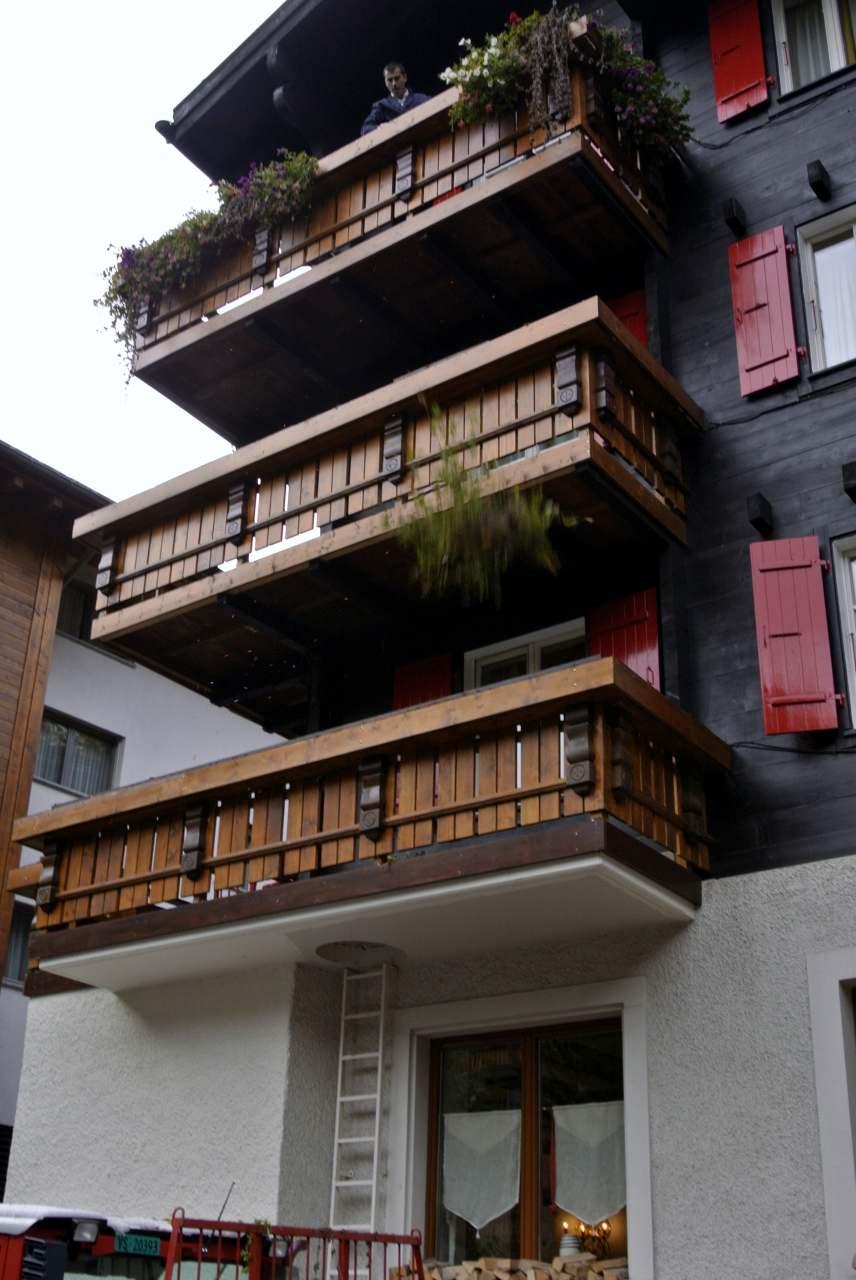 スイス紀行13:ツェルマット滞在_a0148206_832575.jpg