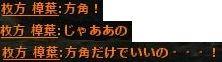 b0236120_15553284.jpg