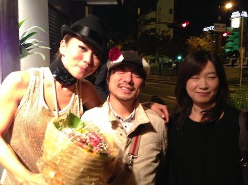 ☆ありがとうパーティー無事終了☆_c0187025_11313769.jpg