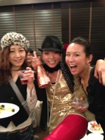 ☆ありがとうパーティー無事終了☆_c0187025_113959.jpg