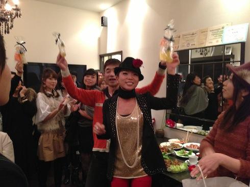 ☆ありがとうパーティー無事終了☆_c0187025_116388.jpg