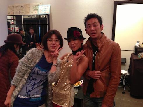 ☆ありがとうパーティー無事終了☆_c0187025_1202166.jpg