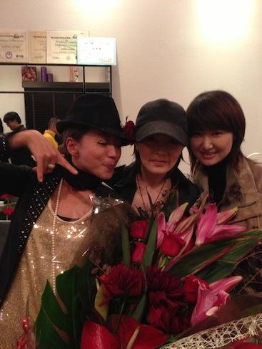 ☆ありがとうパーティー無事終了☆_c0187025_1242063.jpg