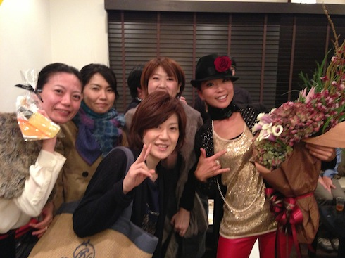 ☆ありがとうパーティー無事終了☆_c0187025_1471570.jpg