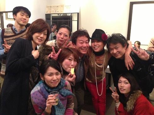 ☆ありがとうパーティー無事終了☆_c0187025_163432.jpg