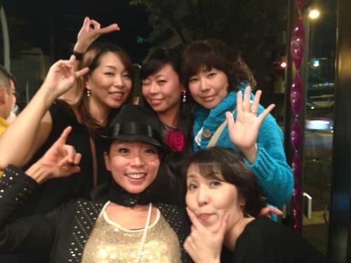 ☆ありがとうパーティー無事終了☆_c0187025_194441.jpg
