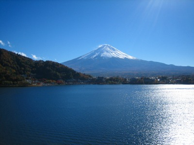 河口湖へ_b0100229_13232926.jpg