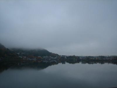 河口湖へ_b0100229_13384570.jpg