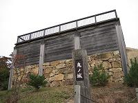 井倉洞と鬼ノ城_e0187233_1622729.jpg