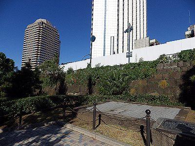 東京見て歩き(2)赤坂から神田へ_d0043136_16471195.jpg