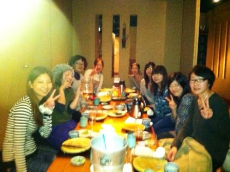 11月9日横浜でセミナー_a0257961_18183620.jpg