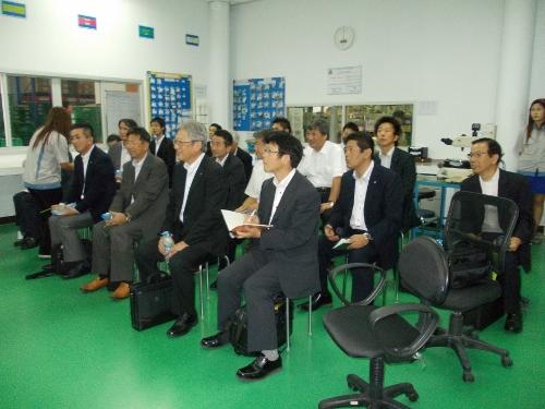 滋賀県からお客様が来てくださいました_b0100062_14231066.jpg