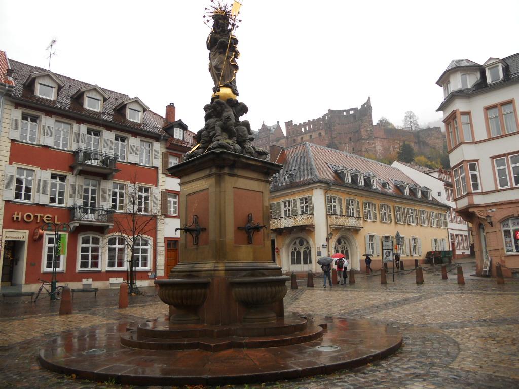 ドイツの友人を訪ねて_a0066869_8262039.jpg