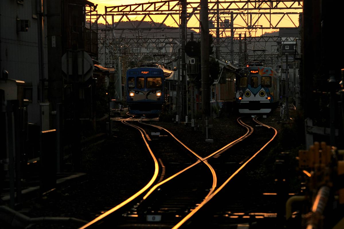 伊賀鉄道_f0021869_21254391.jpg