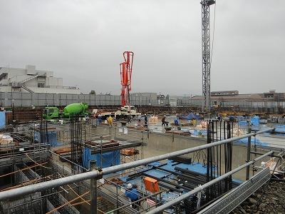 産業建設委員会_f0019487_724311.jpg