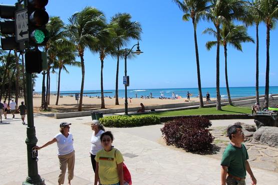 ハワイ旅行パート7_b0210688_18412724.jpg