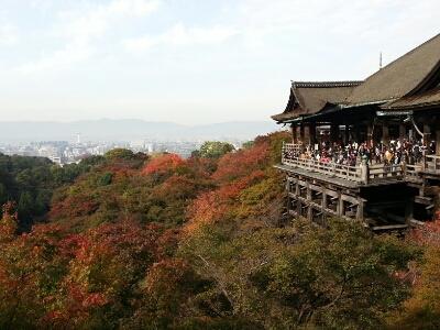 京都へ_c0204289_13384524.jpg