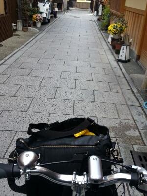 京都へ_c0204289_1342328.jpg