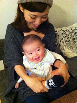 赤ちゃん_f0230689_12584943.jpg