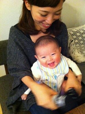 赤ちゃん_f0230689_12593819.jpg