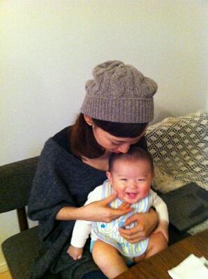 赤ちゃん_f0230689_1303377.jpg