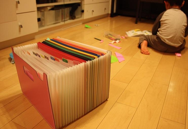 hopper2007.exblog.jp