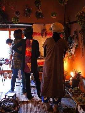 fbomb(フボー)桐山トモコさん在廊_f0226293_8122696.jpg